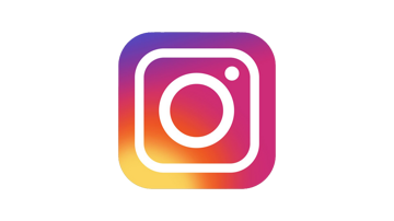 74310-instagram-icons-media-computer-social-logo